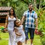 O casamento de Fernanda Morais Pereira e Suelem Meninea 16