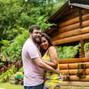 O casamento de Fernanda Morais Pereira e Suelem Meninea 17