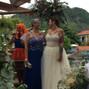 O casamento de Hayná Duarte e Mel Bessa Atelier 9