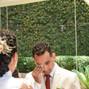O casamento de Ana C. e Eliane Saraiva Photography 11