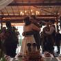 O casamento de Camila  Emidio e Don Camilo 16