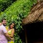 O casamento de Fernanda Morais Pereira e Suelem Meninea 26