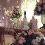 O casamento de Lucilia T. e Joy Espaço e Eventos 25