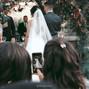 O casamento de Abner e Slin Stories 16