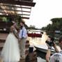O casamento de Hayná Duarte e Mel Bessa Atelier 10