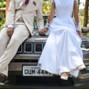 O casamento de Ana C. e Eliane Saraiva Photography 12