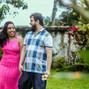 O casamento de Fernanda Morais Pereira e Suelem Meninea 20