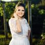 O casamento de Lucia Oliveira e Amanda Melos Atelier 4