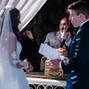 O casamento de Sara Cristina  e Walter Sobrinho - Celebrante 13