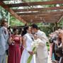 O casamento de Ana C. e Eliane Saraiva Photography 13
