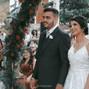 O casamento de Abner e Slin Stories 18