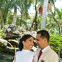 O casamento de Ana C. e Eliane Saraiva Photography 14