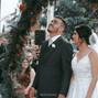O casamento de Abner e Slin Stories 19