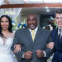 O casamento de Sara Cristina  e Walter Sobrinho - Celebrante 15
