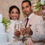 O casamento de Ana C. e Eliane Saraiva Photography 15