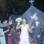 O casamento de Camila Bonissoni e Renata Morlin 11