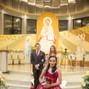 O casamento de Richele M. e HS Studio 179