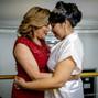 O casamento de Fernanda Morais Pereira e Suelem Meninea 35