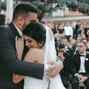 O casamento de Abner e Slin Stories 20