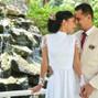 O casamento de Ana C. e Eliane Saraiva Photography 16