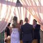 O casamento de Renata N. e Dezessete Filmes 87
