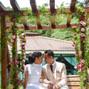 O casamento de Ana C. e Eliane Saraiva Photography 17