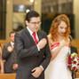 O casamento de Richele M. e HS Studio 181