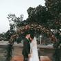 O casamento de Abner e Slin Stories 22