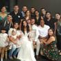 O casamento de Ravane Costa e Bello Bello Restaurante 7
