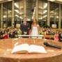 O casamento de Richele M. e HS Studio 182