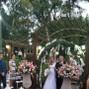 O casamento de Keila Cristina Savaris e Cláudio Freire Sessenta e Chácara Carpe Diem 17