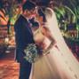 O casamento de Karoline Braga e Sousa e Chácara Panorama Lounge 8