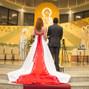 O casamento de Richele M. e HS Studio 183