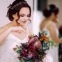 O casamento de Dilceu Blon e Pamela C. Hermes e Flor de Lis Assessoria de Casamentos 8