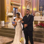 O casamento de Isabelle O. e Elegance Musical 8