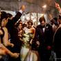 O casamento de Fernanda Morais Pereira e Suelem Meninea 38