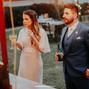 O casamento de Renata e Boutique do Churros 27