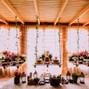 O casamento de Dilceu Blon e Pamela C. Hermes e Flor de Lis Assessoria de Casamentos 9