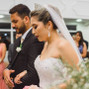 O casamento de Reilly Roger Lima Velozo e Douglas Guimarães Fotografia 9