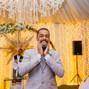 O casamento de Deise Santos e Roney Rufino Fotografia 11
