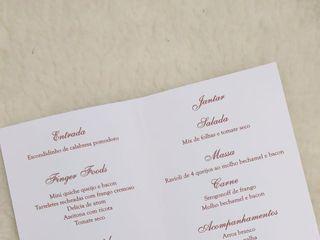 Atelier Silvia Maia Convites 3