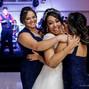 O casamento de Fernanda Morais Pereira e Suelem Meninea 42