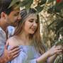 O casamento de Reilly Roger Lima Velozo e Douglas Guimarães Fotografia 11