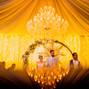 O casamento de Deise Santos e Roney Rufino Fotografia 14
