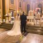 O casamento de Isabelle O. e Elegance Musical 11