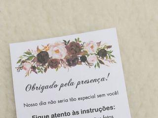 Atelier Silvia Maia Convites 5