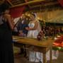 O casamento de Jessica Cristina e D'Farias Fotografia 16