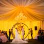 O casamento de Deise Santos e Roney Rufino Fotografia 10