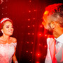 O casamento de Deise Santos e Roney Rufino Fotografia 18