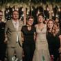 O casamento de Emily K. e Village Praia do Rosa 16